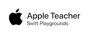 AppleTeacherSwiftPlaygrounds_black_20.png